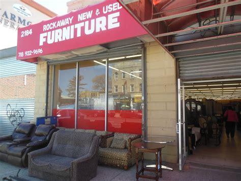 Furniture Stores In Flatbush by Rockaway New Used Furniture Furniture Stores 2184