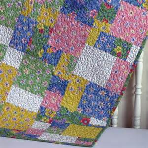 Simple free quilt patterns free patterns