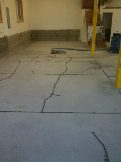 Sherwin Williams Concrete Floor Paint by Epoxy Flooring Garage Epoxy Flooring Sherwin Williams