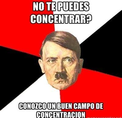 Memes De Hitler - chiste de meme de hitler 161 que jalada