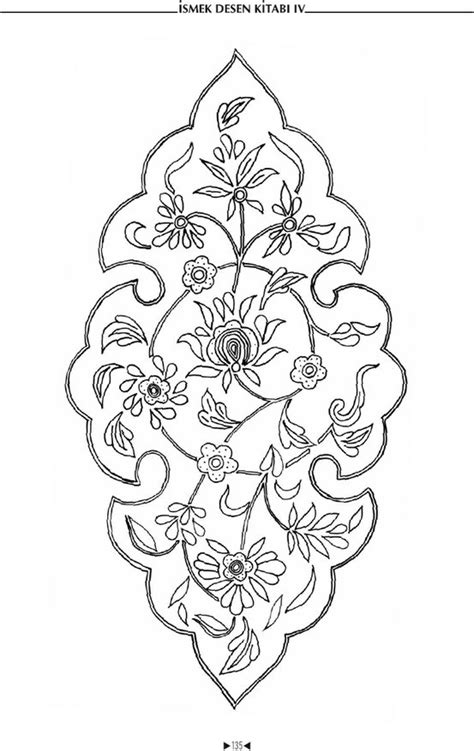 islamic pattern outline 805 best indie images on pinterest