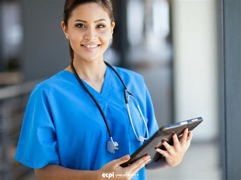Rn To Bsn Virginia - accelerated rn to bsn programs when can you start the
