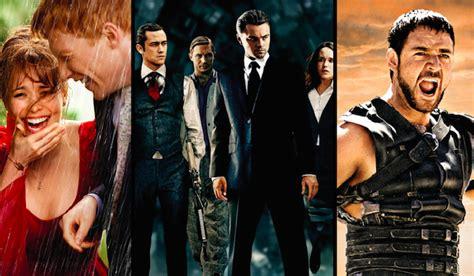 quiz jaki film powinienes obejrzec jaki dobry film powinieneś obejrzeć