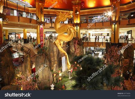 new year decoration malaysia selangor malaysia january 13 new year