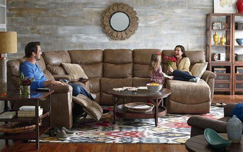 best sofa for watching tv most comfortable recliners decor 100 comfort recliner