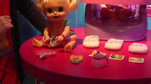Baby Alive Wets And Wiggles » Home Design 2017
