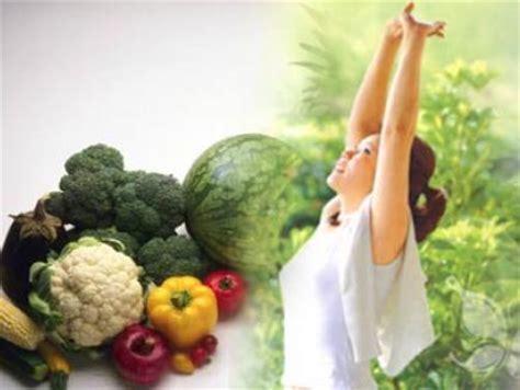Sehat Dengan Gaya Hidup gaya hidup sehat