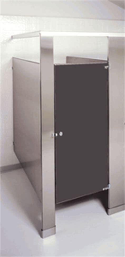 Attractive Bathroom Partition Door Hinges #4: Allpartitionsandparts_2272_7680007