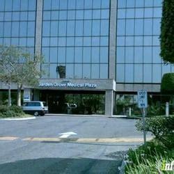 Garden Grove Center by Grove Harbor Center Pharmacy Garden Grove Ca Yelp