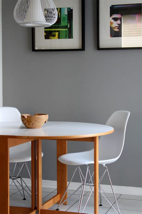 Platinum Gray Benjamin Moore by The 8 Best Neutral Paint Colors That Ll Work In Any Home