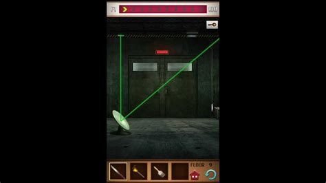 100 Floors Annex Level 9 Walkthrough by 100 Floors Annex Level 9 Walkthrough