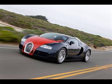 Bugatti Car Wallpapers HD   Nice Wallpapers