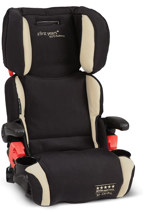 years booster seat manual tomy the years pathway booster car seat