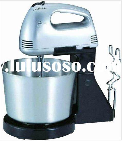 Mixer Berjaya 7 Liter berjaya stand mixer price in malaysia berjaya stand mixer
