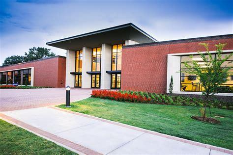 design center gordon college gordon state college student center sp design group