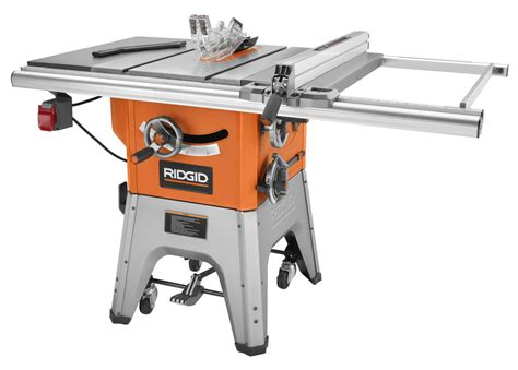 table saw table saw reviews compare the best table saws for 2017