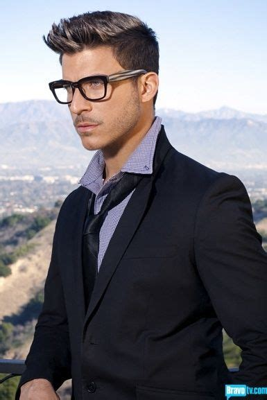 vanderpump tom hair boys hair 7 best images about boys on pinterest restaurant tie