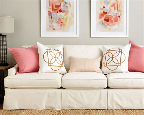 How To Arrange Pillows On A Sofa Pillow 94 Stunning Pillows On Arrange Pillows On Coucharranging Pillows On The