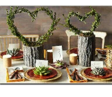 camo wedding centerpieces wedding inspiration