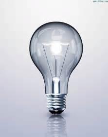 Light Bulb Lamp 电灯泡图片