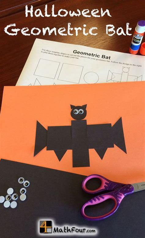 math student and halloween on pinterest 354 best halloween math activities images on pinterest