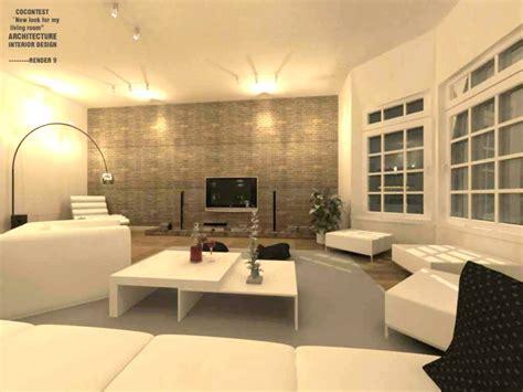 ladari a soffitto per salotti finest proposte per rinnovare il soggiorno quale