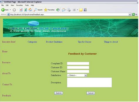 java layout online online java help writingfixya web fc2 com