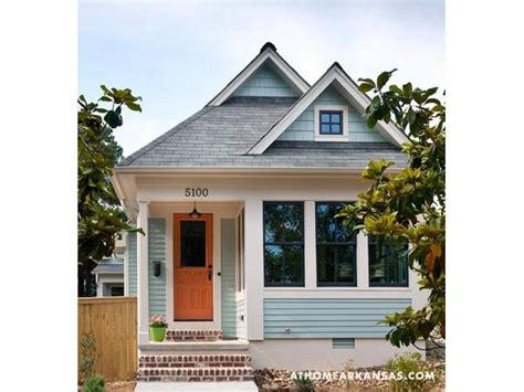 whidbey house q u e r b e e t whidbey plans tiny house most beautiful