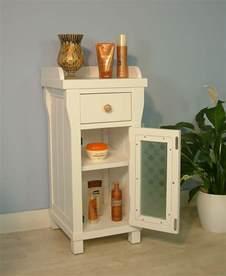 furniture for bathroom storage bathroom storage furniture white sharpieuncapped