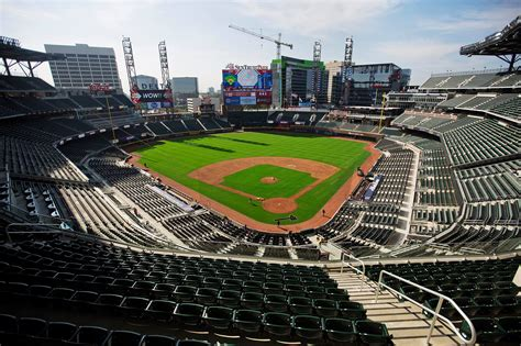 Suntrust Finder Suntrust Park Atlanta Braves Stadium Journey