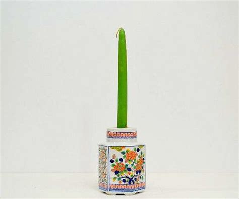 colonial candle company of cape cod vintage colonial candle of cape cod company ceramic candle