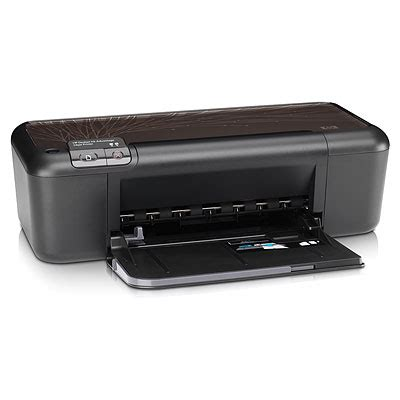 Harga Printer Merk Hp notebook riview jual printer inkjet dan laser merk hp