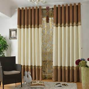living room beautiful living room curtains ideas living