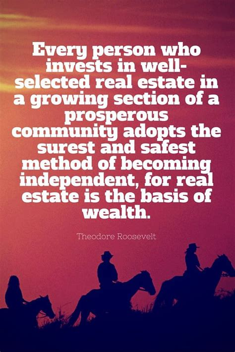 how to be a realtor the greatest real estate quotes real estate quotes real