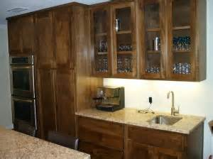 custom kitchen cabinets dallas good mckinney frisco mbw custom cabinets mbwcustomcabinets com