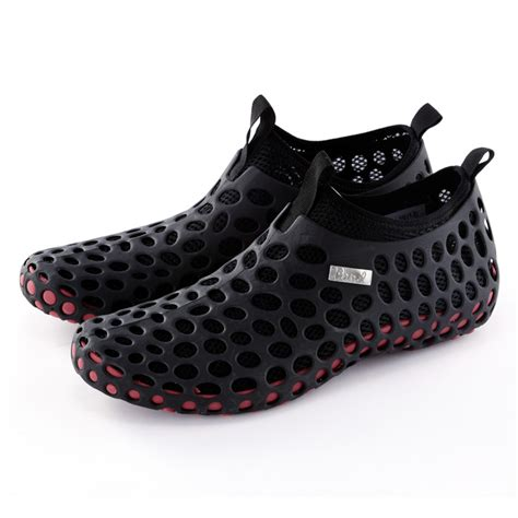 cool athletic shoes vancl cool concept breathing athletic shoes s