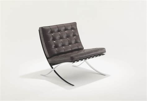 barcelona armchair barcelona armchair studio italia