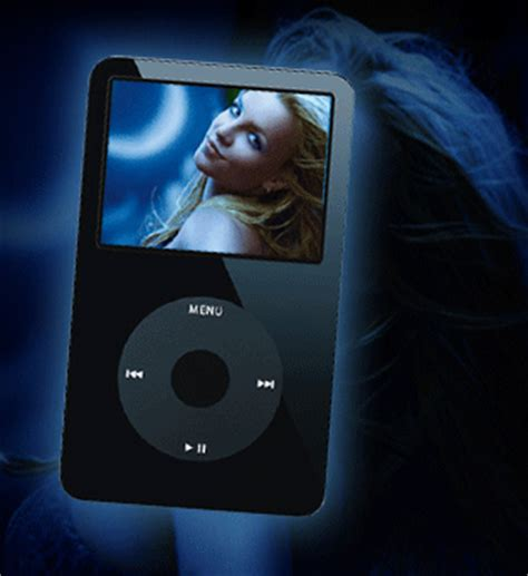Unleash Your Midnight Win An Ipod Autographed By by Win An Autographed Ipod Popsugar Tech