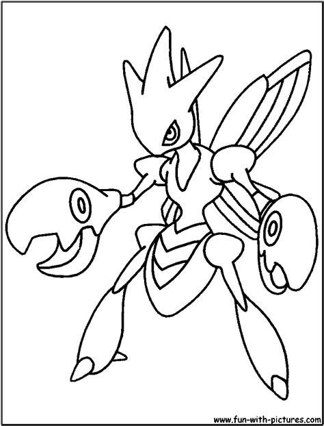 pokemon coloring pages geodude geodude pokemon coloring pages images pokemon images