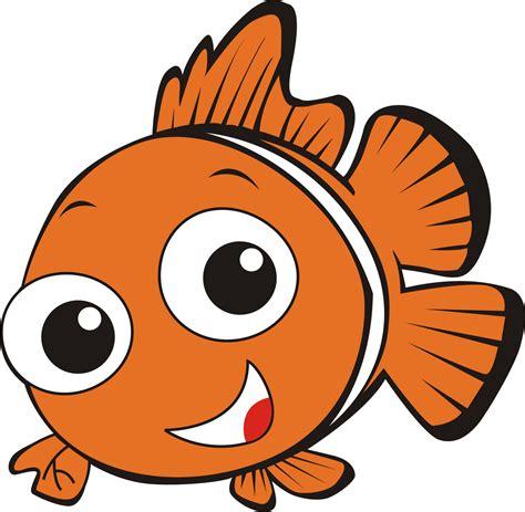 Balon Nemo Balon Ikan top gambar kartun ikan nemo background wallpaper