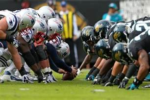 Jaguars Vs Jags Week Patriots Preseason Week 1 Sportstalkline