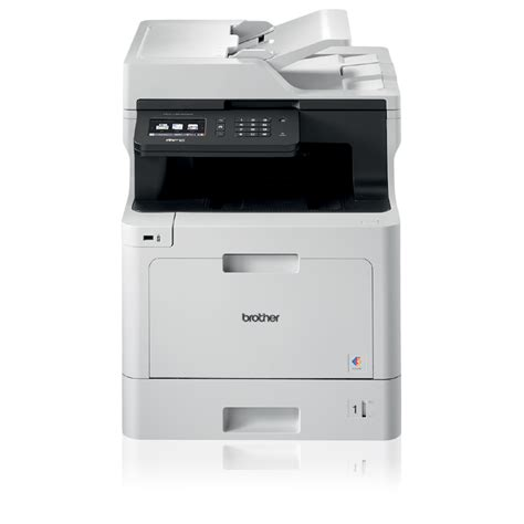 wireless all in one color laser printer mfc 9340cdw wireless all in one color laser printer