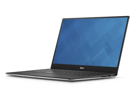 Laptop Dell Xps 13 Terbaru dell xps 13 ultrabook review notebookcheck net reviews