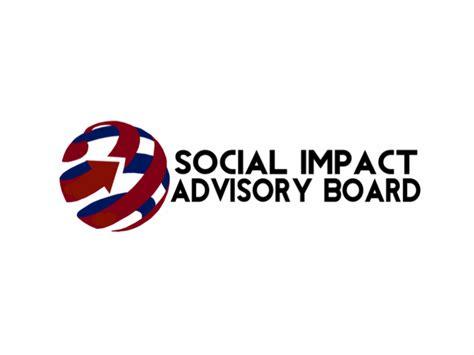 Wharton Mba Social Impact Courses by Social Impact Advisory Board Recruiting New Undergrads