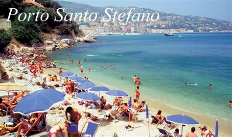 b b porto santo stefano visit porto santo stefano in tuscany