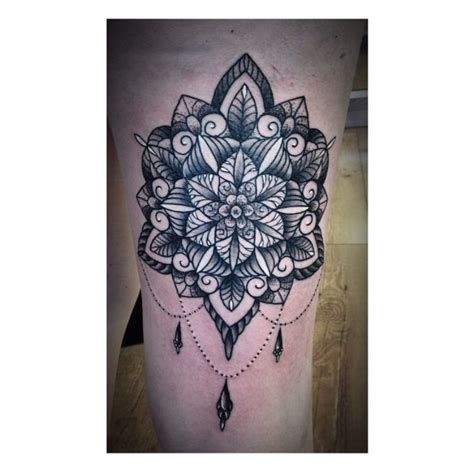 tattoo fixers hamsa hand elephant 17 best tattoo fixers images on pinterest tattoo fixers