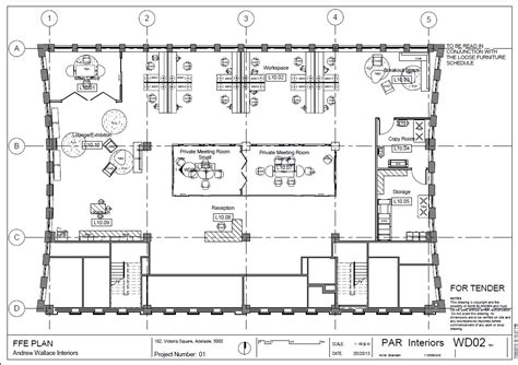 aaron spelling mansion floor plan 100 aaron spelling mansion floor plan 10 mansions
