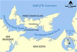 strait map file northumberland strait map png wikimedia commons