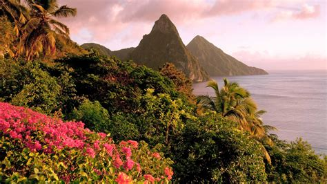 st images st lucia holidays holidays to st lucia 2017 2018 kuoni
