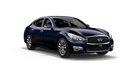 Infinity Auto In by Infiniti Q70 Models Uk Prices Luxury Performance